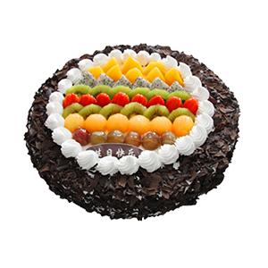 蛋糕/倾城温暖: 祝 愿: 保 存:0-4°C保存1天,4小时内