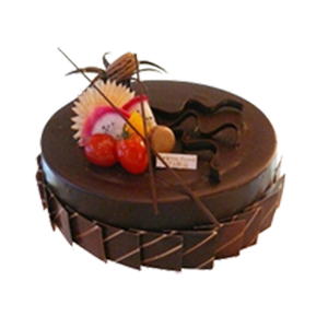 蛋糕/美丽诱惑:浓郁巧克力搭配美味水果 祝 愿:满满的甜蜜,像悠闲