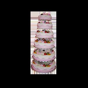 蛋糕/幸福如意:优质鲜奶+水果点缀,可定制 祝 愿:团团圆圆,幸福