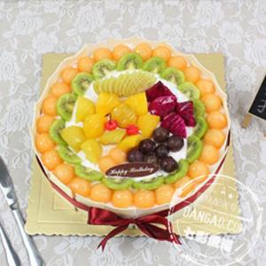 蛋糕/想念: 祝 愿: 保 存:0-4°C保存1天,4小时内
