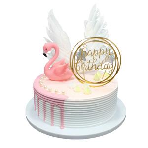 蛋糕/好梦甜甜: